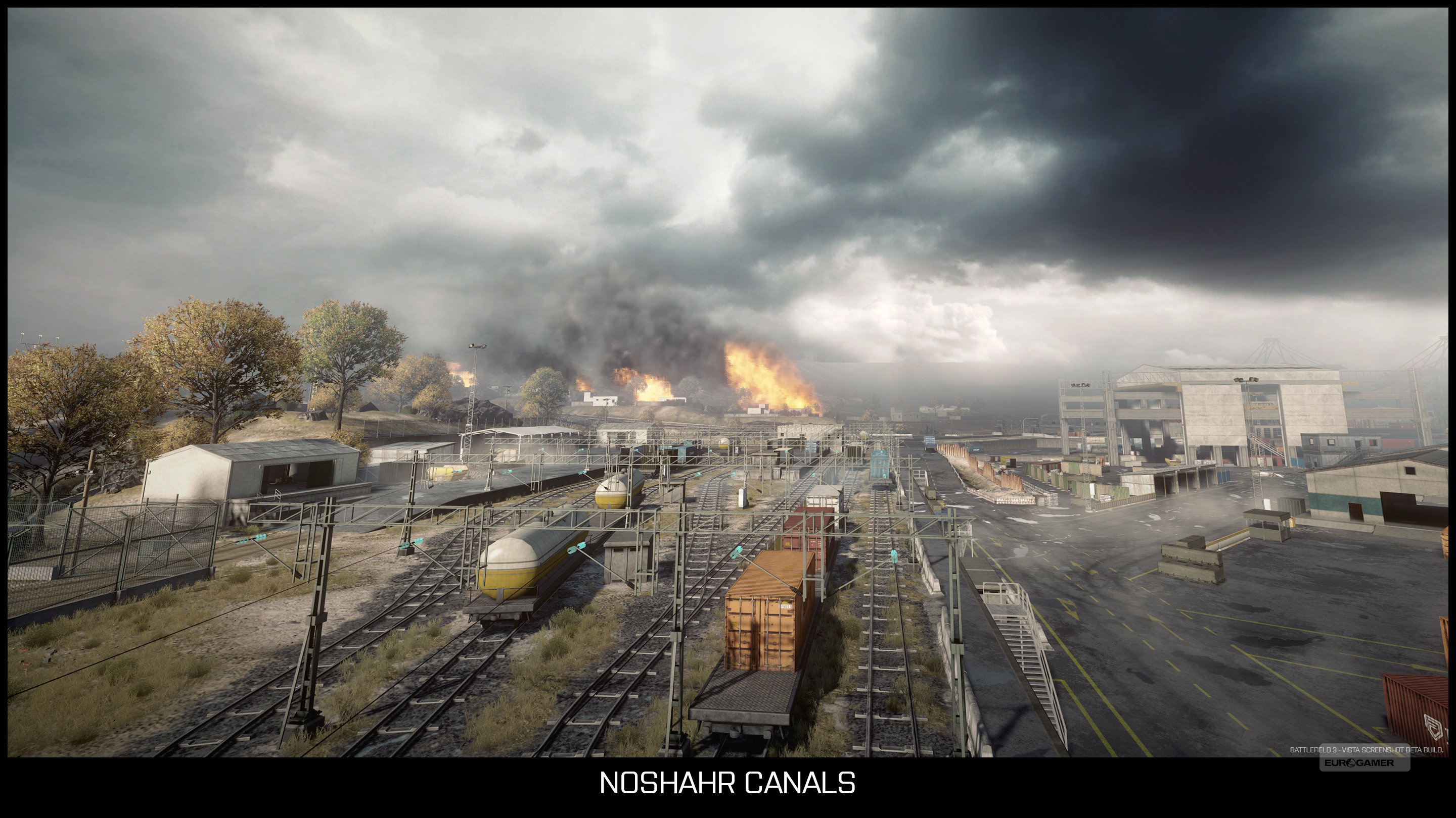 Battlefield_3_MP_Maps__Vista_Noshahr_Can