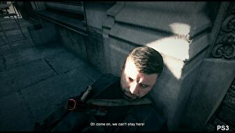 ps3-shadowfiltering
