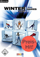 1Games Pc 2007