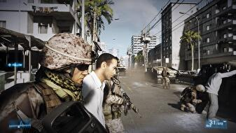 m18x-bf3-1