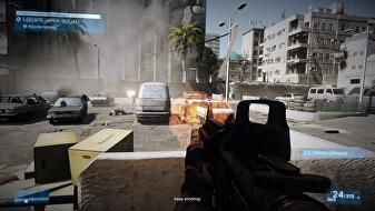 m18x-bf3-2