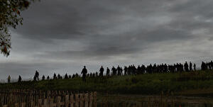 DayZ: The Best Zombie Game Ever Made? • Eurogamer net