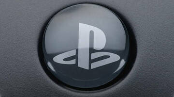 Sony's Cloud Platform: The New Gaming Frontier
