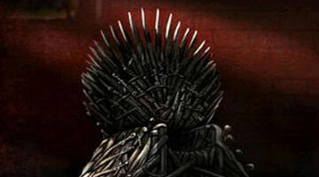 Game of Thrones a good setting for social games, says Disruptor Beam