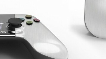 "Ouya could be a ""black hole of losses"""