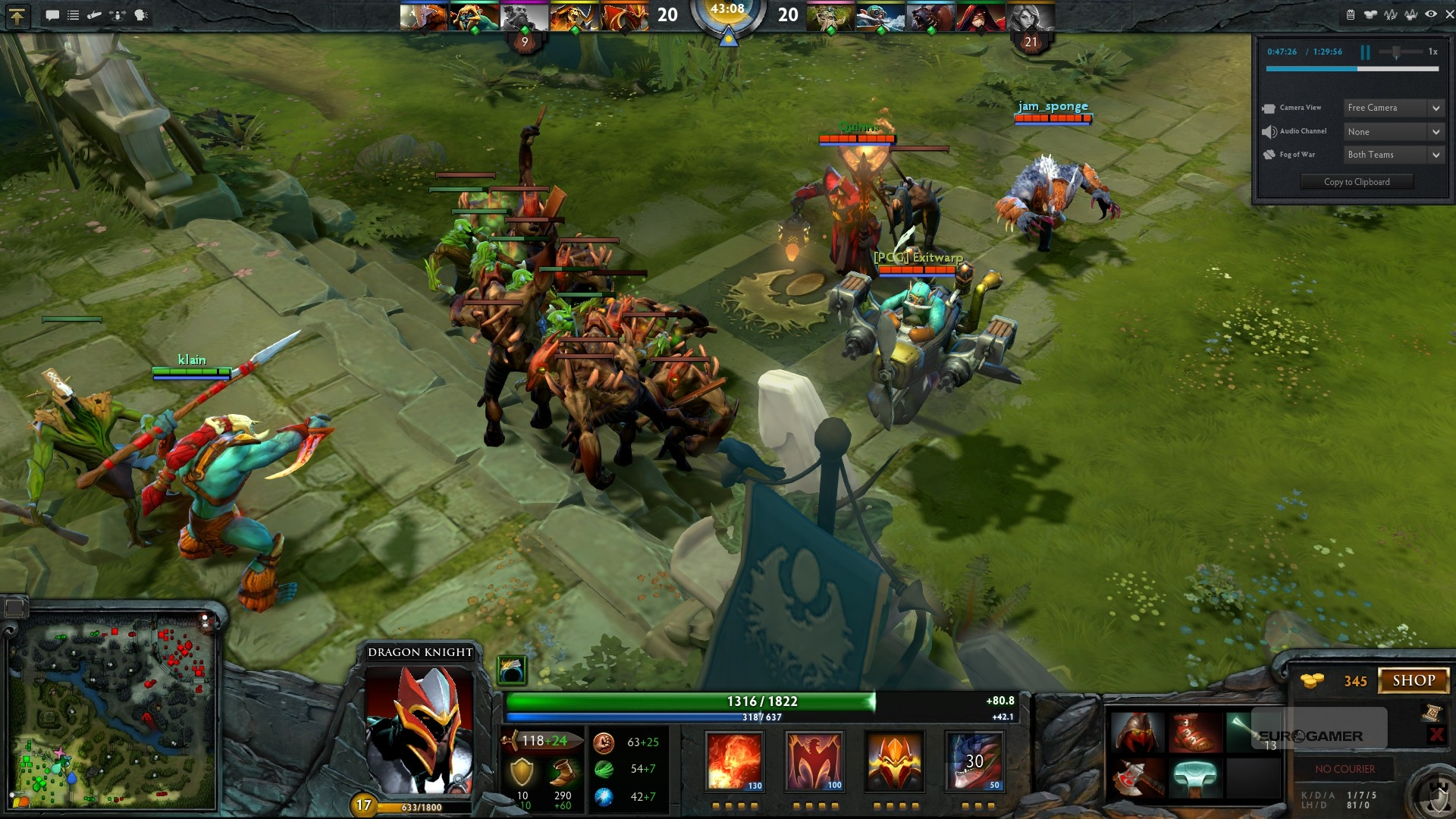 dota 2 general discussion gaming littlerubberguys com forums
