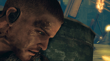 Games must achieve photorealism in order to open up new genres says 2K