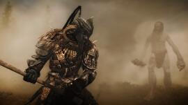 warchief