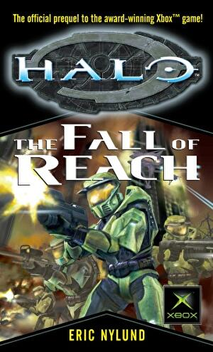 Why 343 Isn T Ready To Show Us Master Chief S Face