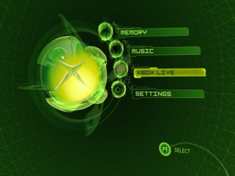 racketboy com • View topic - Xbox Guide - Which Revision