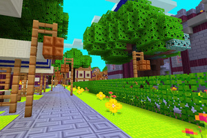 Our 5 Most Wanted Minecraft Texture Packs