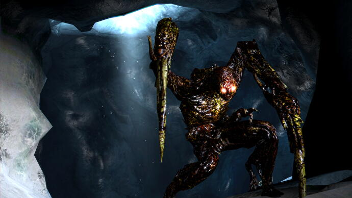 Dead Space 3_3