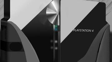 ps3 won t play games