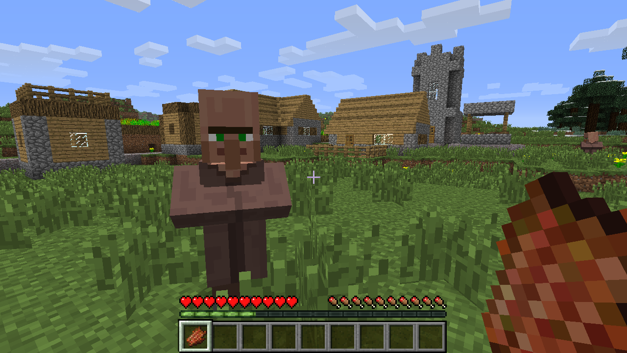 For Minecraft Pc Game Case : Nexis games is developing u craft a minecraft clone for