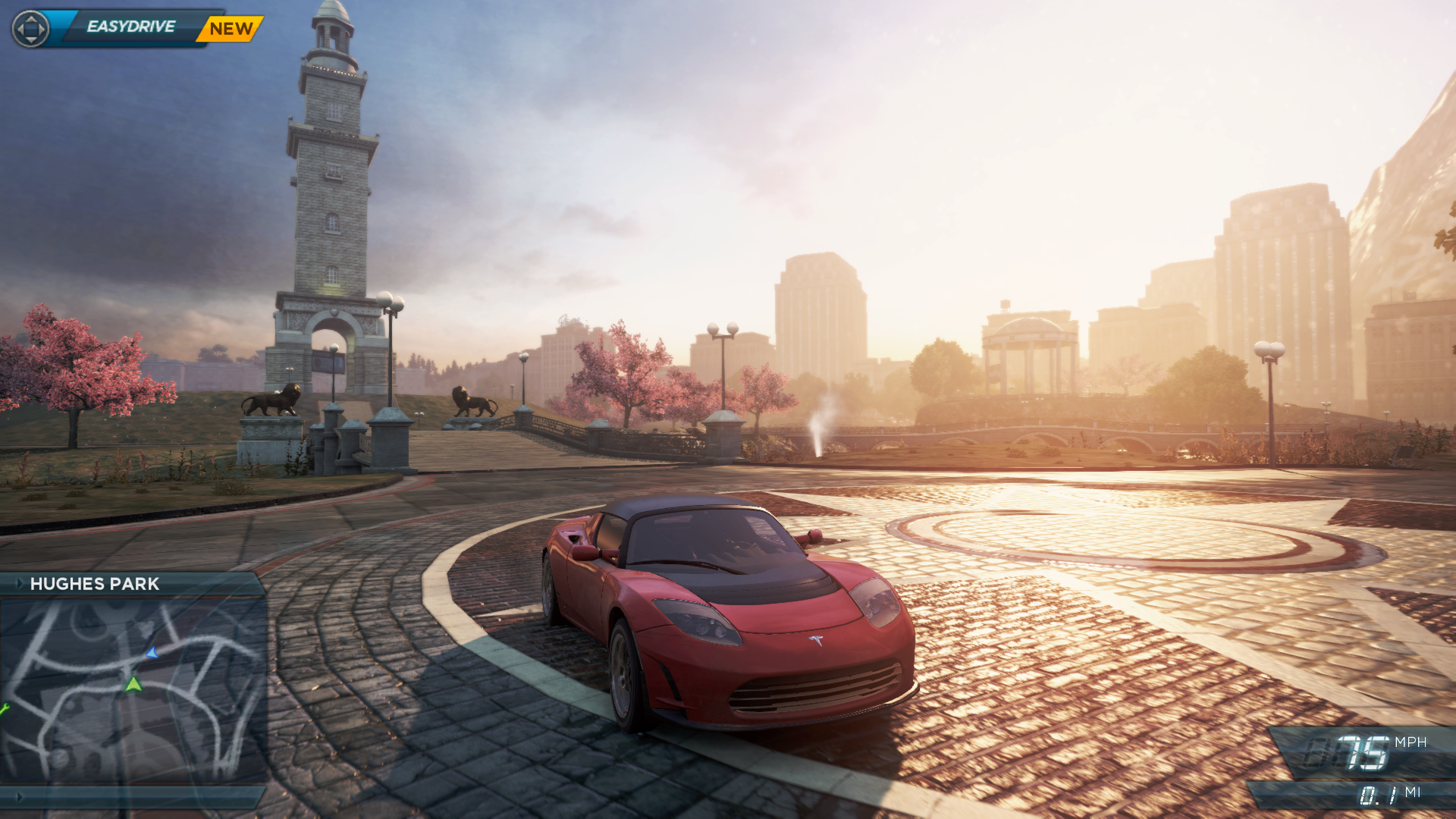 Need For Speed Most Wanted 2012 Download Exe Gadget Reviews