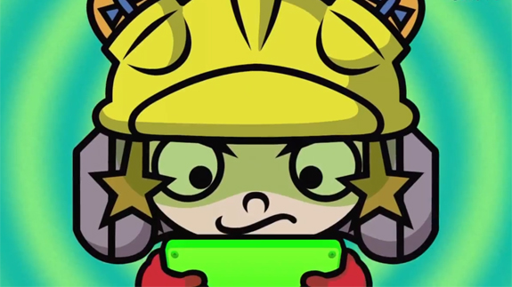 Game And Wario Review Usgamer