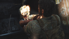The Last of Us, Infected