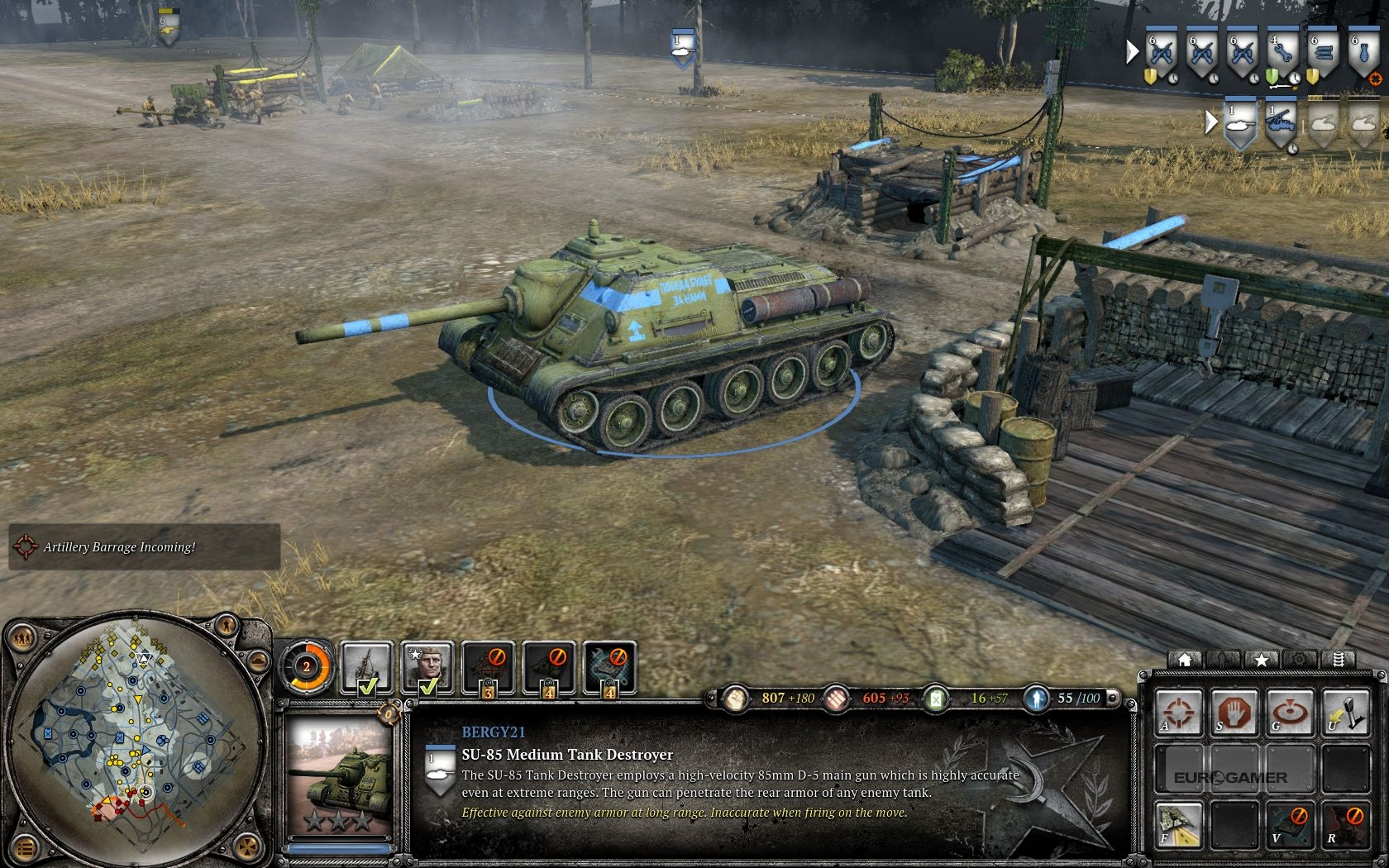 Company of heroes complete edition – pc – prophet torrent.