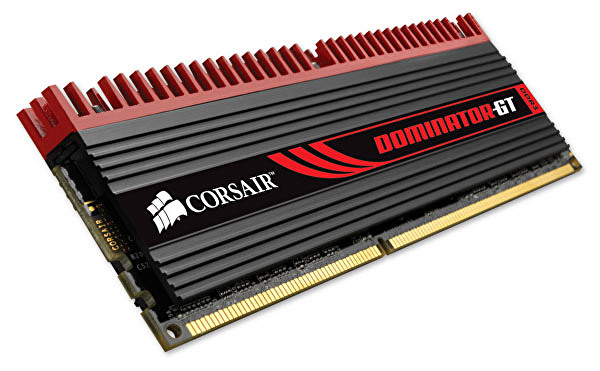 Console RAM vs PC RAM ~ Computers and More | Reviews