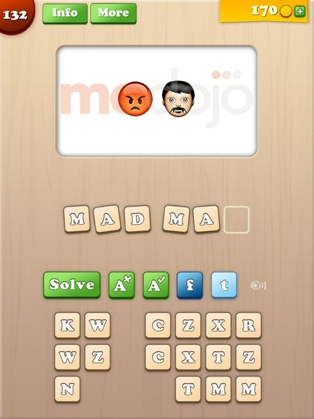 androidgamesreviews: Emoji Words Answers, Solutions & Cheats ...