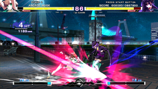 Under_Night_In_Birth_Exe_Late_2014_05_01_14_005
