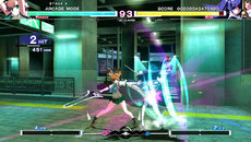 Under_Night_In_Birth_Exe_Late_2014_05_01_14_007