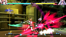 Under_Night_In_Birth_Exe_Late_2014_05_01_14_009