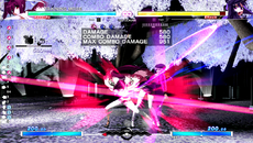 Under_Night_In_Birth_Exe_Late_2014_05_01_14_012