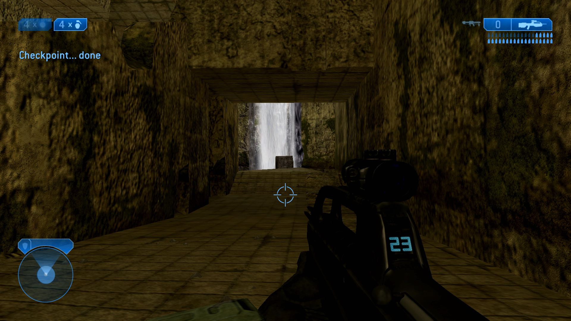 What works - and what doesn't - in Halo: The Master Chief Collection
