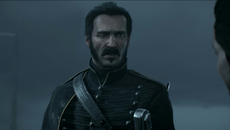 the_order_1886_uscreen_1