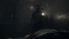 the_order_1886_uscreen_4
