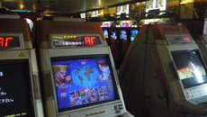 Where_would_any_reputable_arcade_be_without_Daytona_