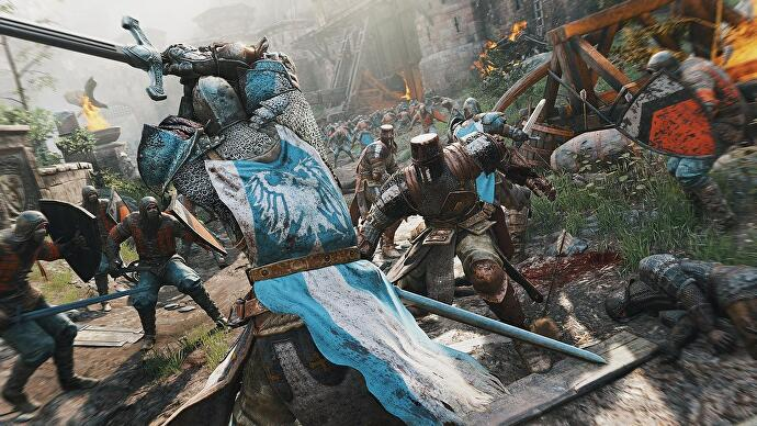 for_honor_2