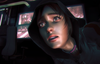 Republique Developer Diary Lets Fans See The Game In Action, New Screens Released