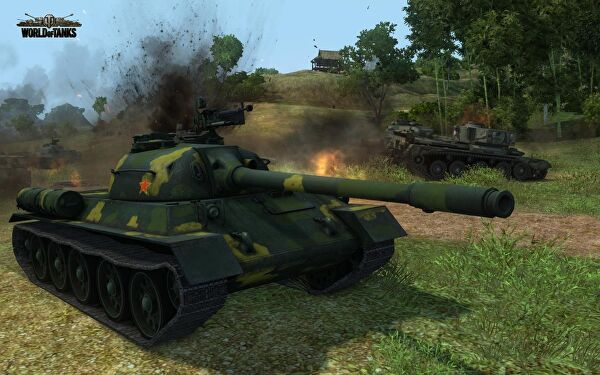 wot t 80 matchmaking What is the sandbox we're setting up a new and special test server dubbed the sandbox server, where we'll work with you to test new game balance changes in world of tanks.