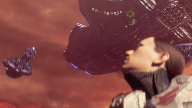 Halo 4's Spartan Ops Ends Next Week With Episode 10