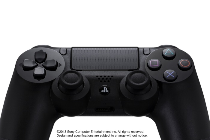 PS4 gallery: The screens, videos and hardware | PhcityonWeb