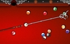 8 Ball Pool iOS & Android Cheats And Tips