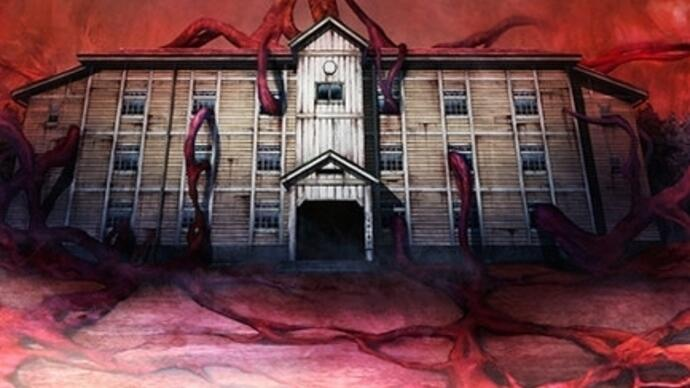 Corpse Party: Blood Drive announced forVita