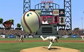 -system-cover Ball:PS3