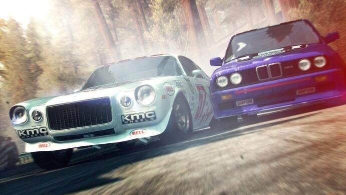 Grid 2review