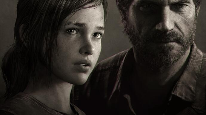 The Last of Us -review