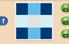 Hi Guess The Brand Cheats And Answers: Level 14 371-380