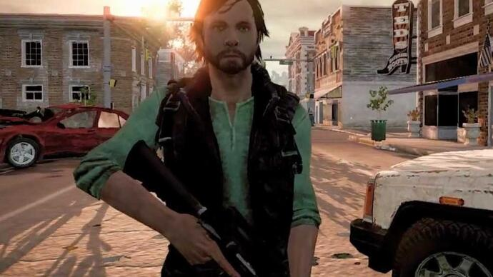 Undead Labs confirms that State of Decay won't getco-op