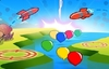 Bloons TD Battles Cheats And Tips