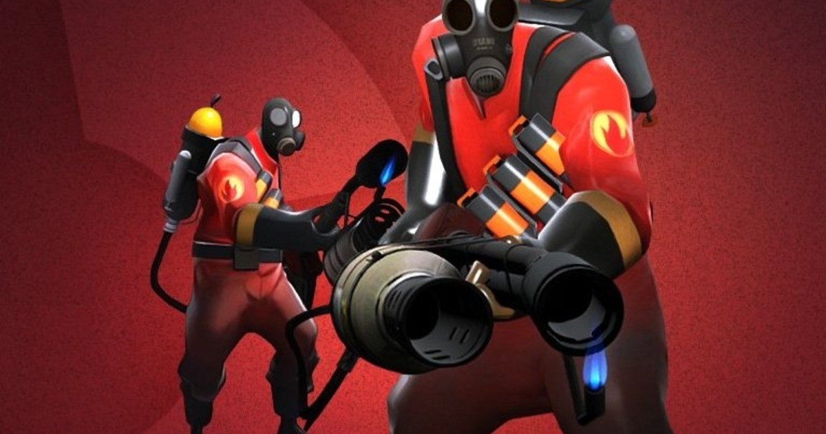 See how Valve predicted the future of PC gaming in 2008 ...