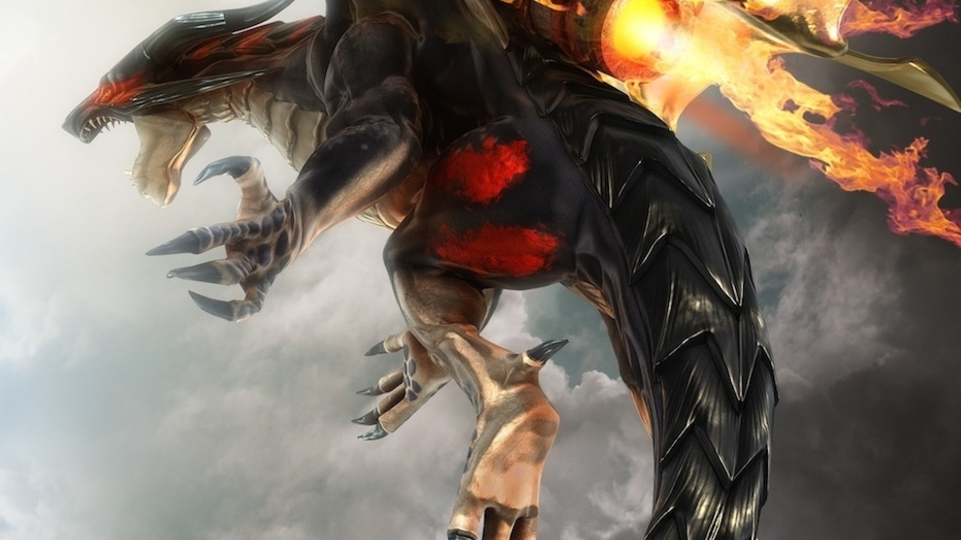 Divinity: Dragon Commander review