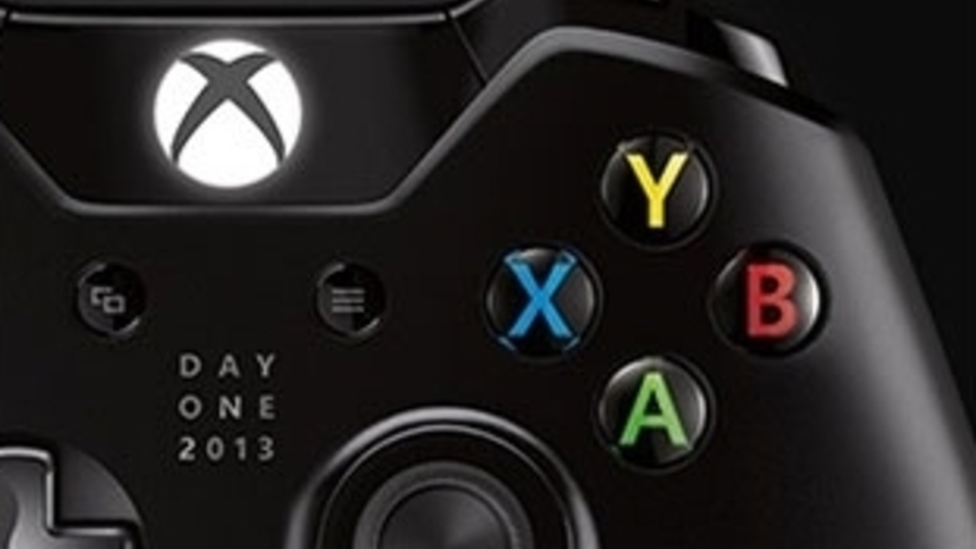 GAME closes Xbox One Day One Edition pre-orders