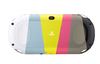 Sony Releasing New PlayStation Vita Model In Japan Next Month