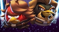 Angry Birds Star Wars 2 Video Walkthrough: Part Two